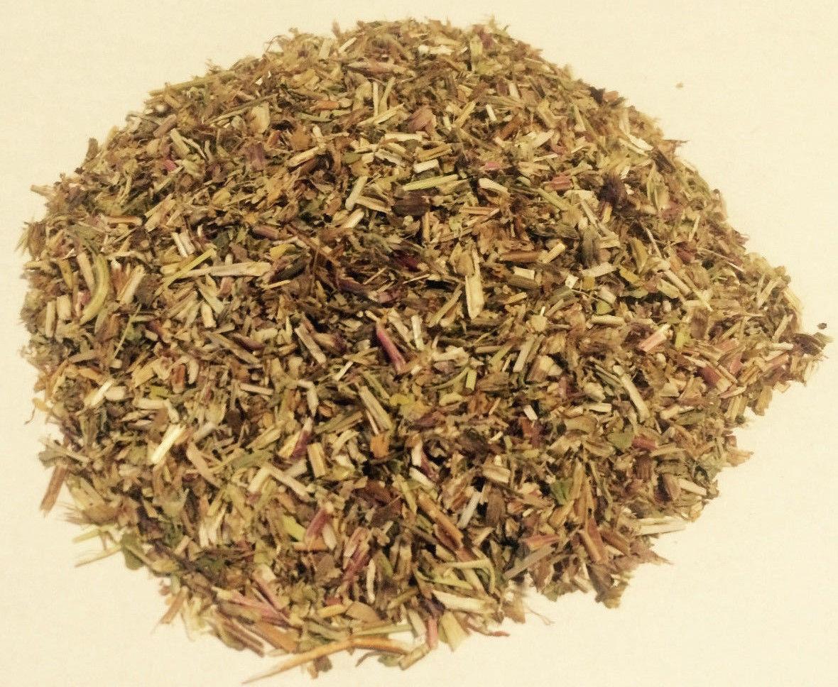 2oz-1kg Self Heal (Prunella vulgaris) Organic & Kosher Bulgaria ...